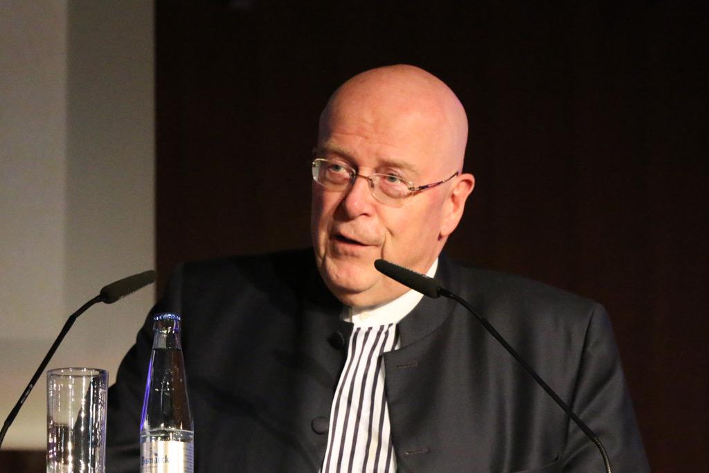 prof-dr-dieter-lenzen-praesident-universitaet-hamburg-2015-andres-lehmann