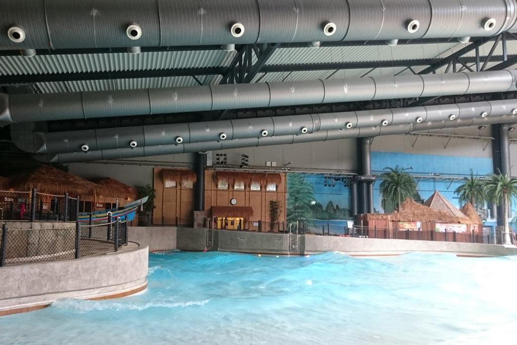 lalandia-aquadome-billund-daenemark-wellenbad-2015-katharina-kubica