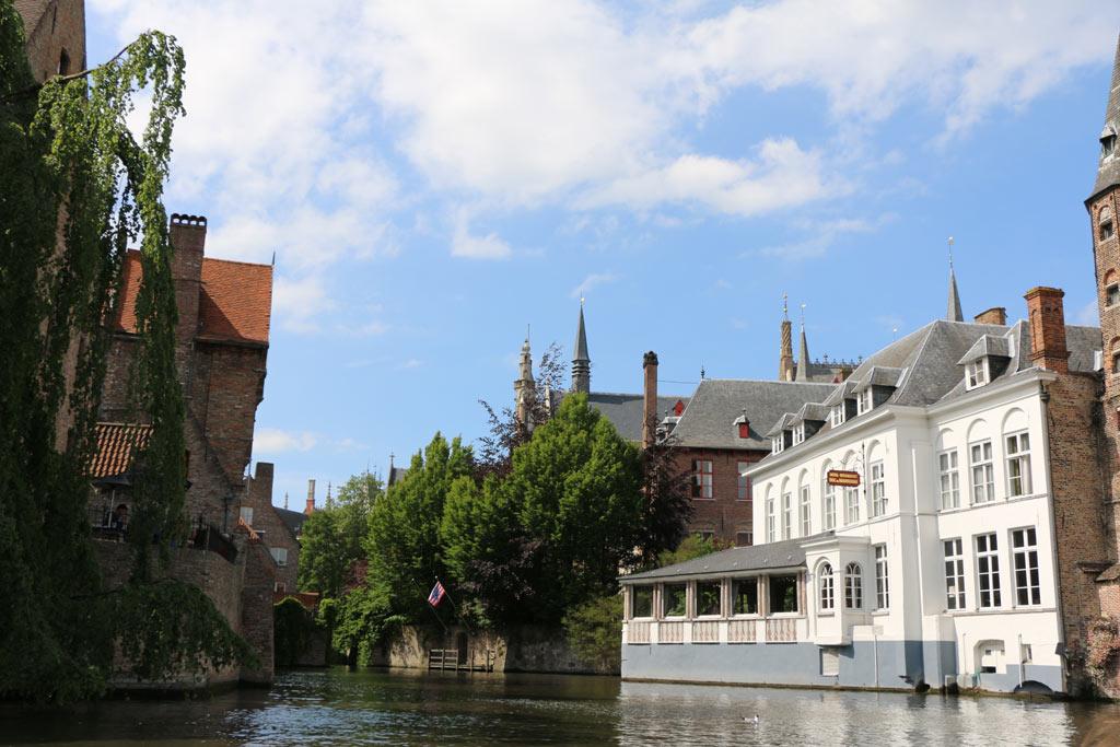 bruegge-belgien-kanaele-reise-2015-andres-lehmann