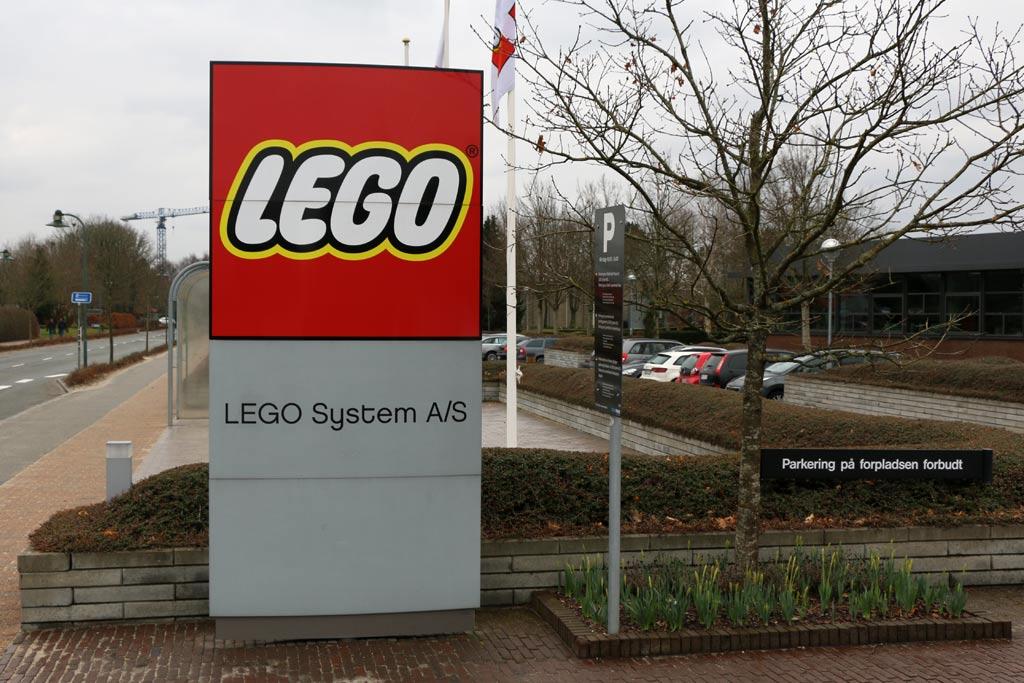 lego-system-billund-2015-andres-lehmann