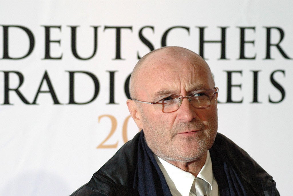 deutscher-radiopreis-2010-phil-collins-hamburg-andres-lehmann