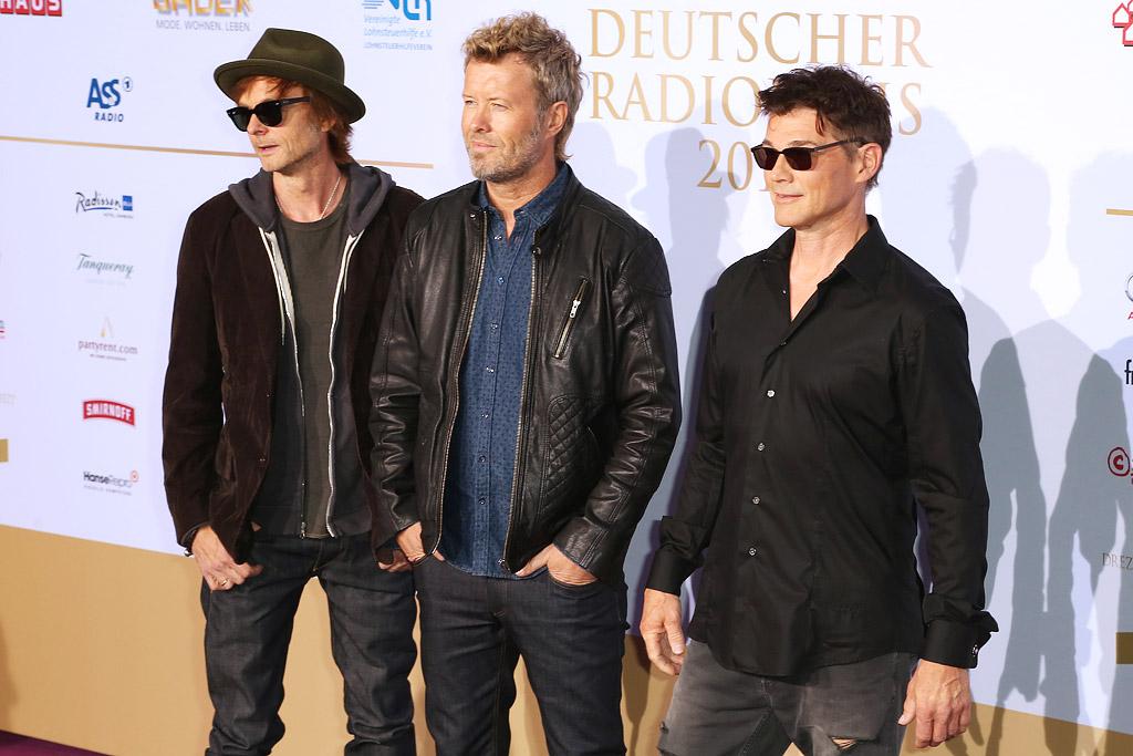 1-deutscher-radiopreis-2015-hamburg-frank-burmester