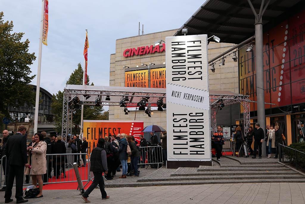 1-filmfest-hamburg-2014-frank-burmester