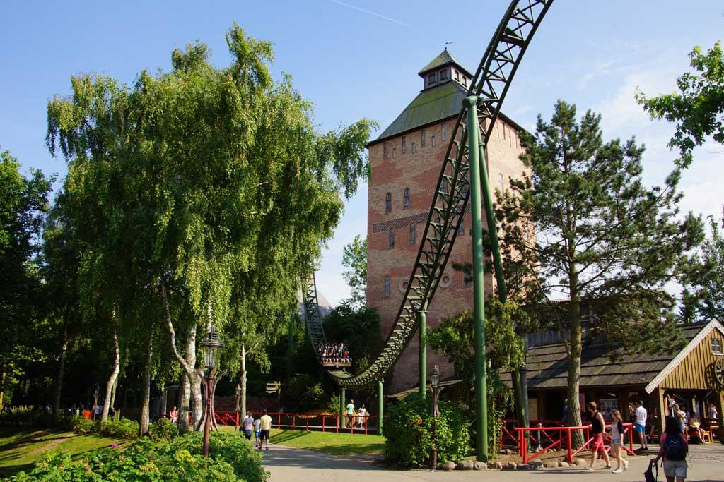 hansa-park-sierksdorf-ostsee-fluch-von-novgorod-freizeitpark-katharina-kubica