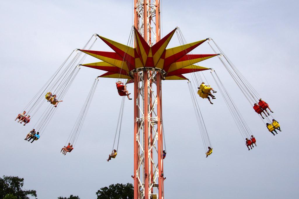 hansa-park-sierksdorf-torre-del-mar-ostsee-freizeitpark-katharina-kubica