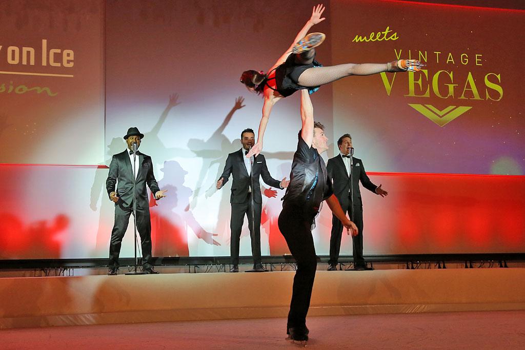 10-holiday-on-ice-promi-gala-hotel-atlantic-hamburg-2014-frank-burmester