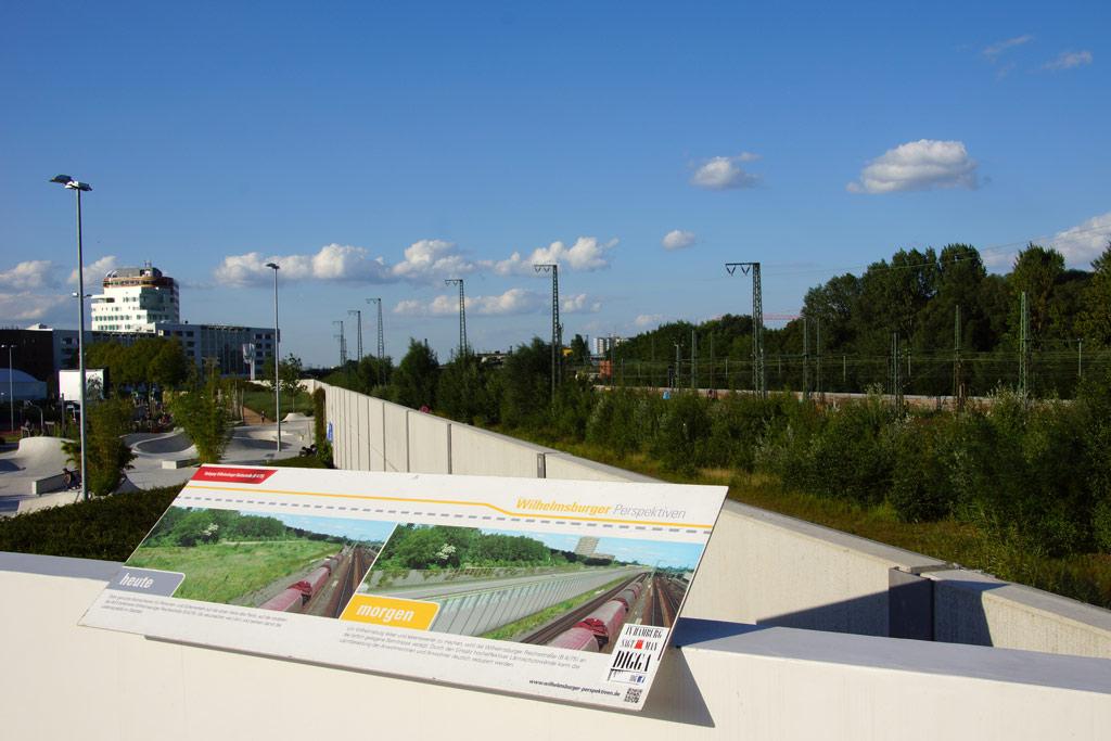 igs-2013-internationale-gartenschau-hamburg-plan-verlegung-reichsstrasse-wilhelmsburg-andres-lehmann