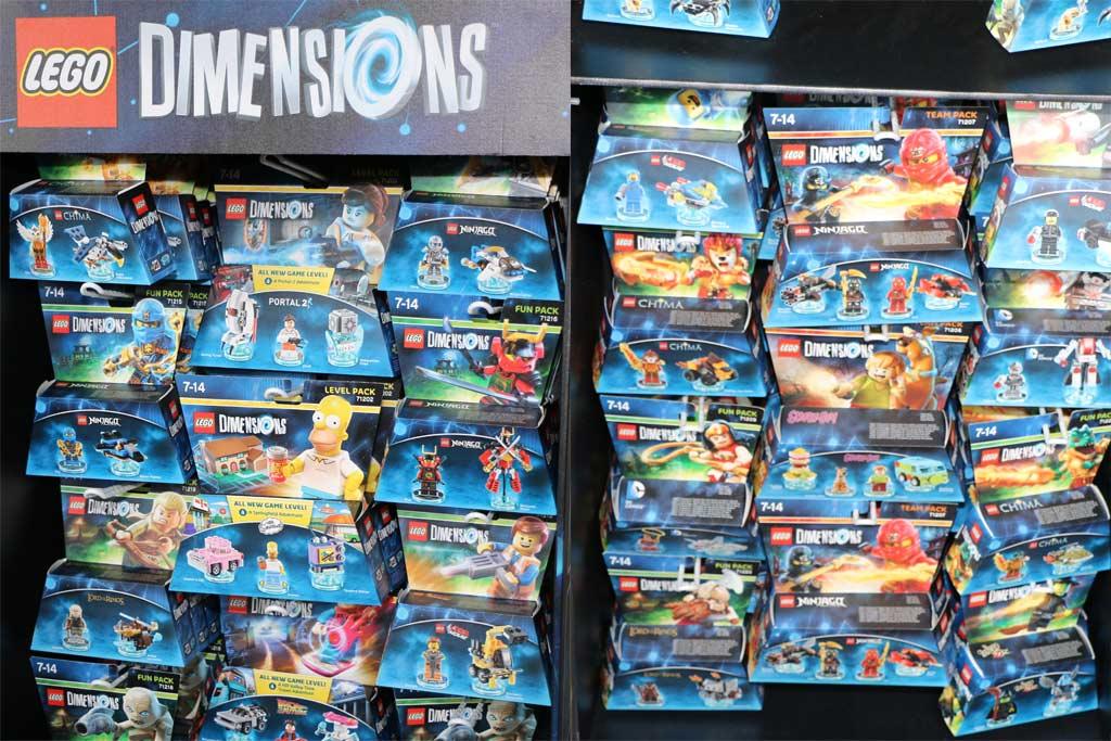 lego-dimensions-level-team-fun-packs-2015-andres-lehmann
