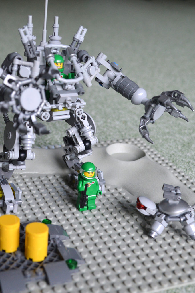 lego-ideas-exo-suit-roboter-minifiguren-set-2014-roland-triankowski
