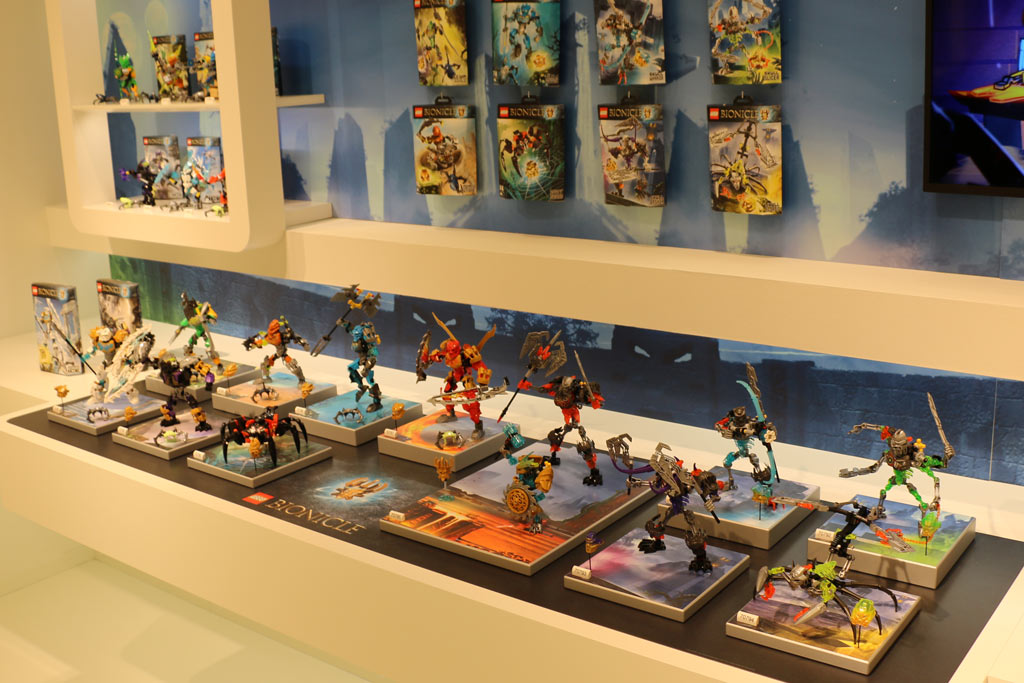 lego-new-sets-spielwarenmesse-bionicle-toy-fair-2015-andres-lehmann