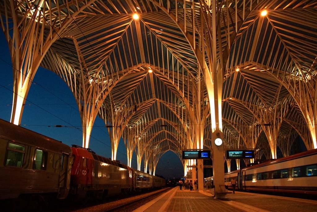 lissabon-portugal-reisebericht-bahnhof-oriente-expo-2013-andres-lehmann