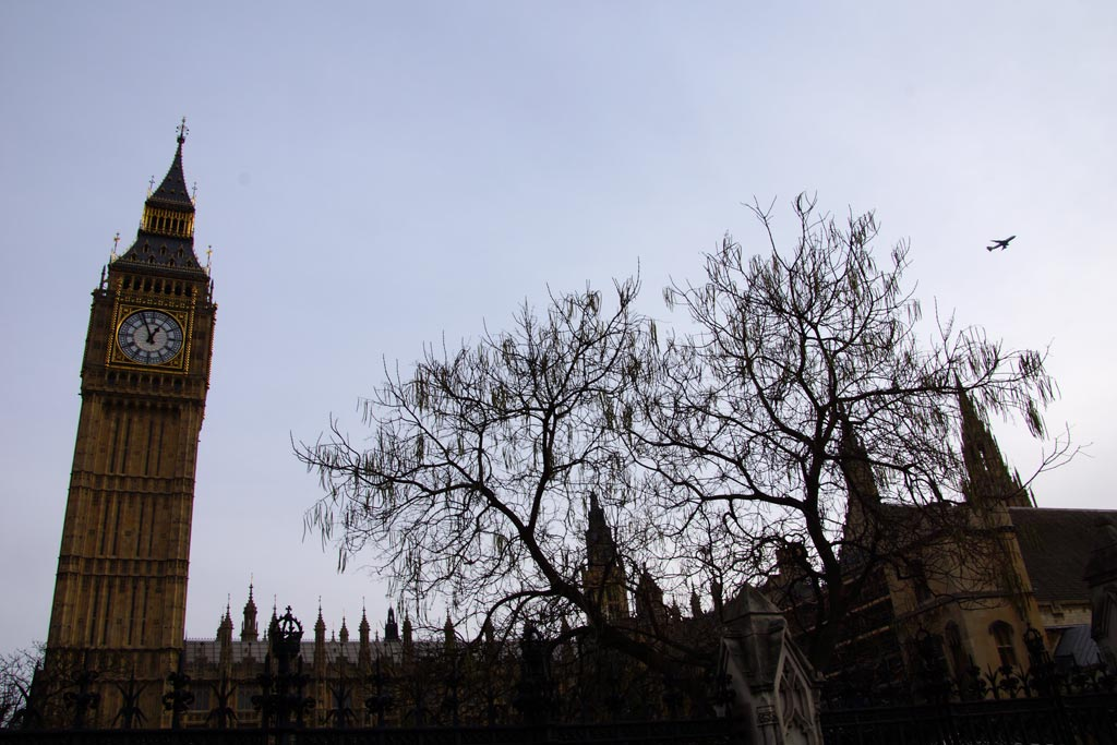 big-ben-london-andres-lehmann