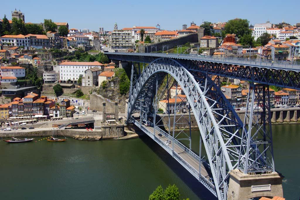 porto-arrabida-bruecke-portugal-reise-2014-andres-lehmann
