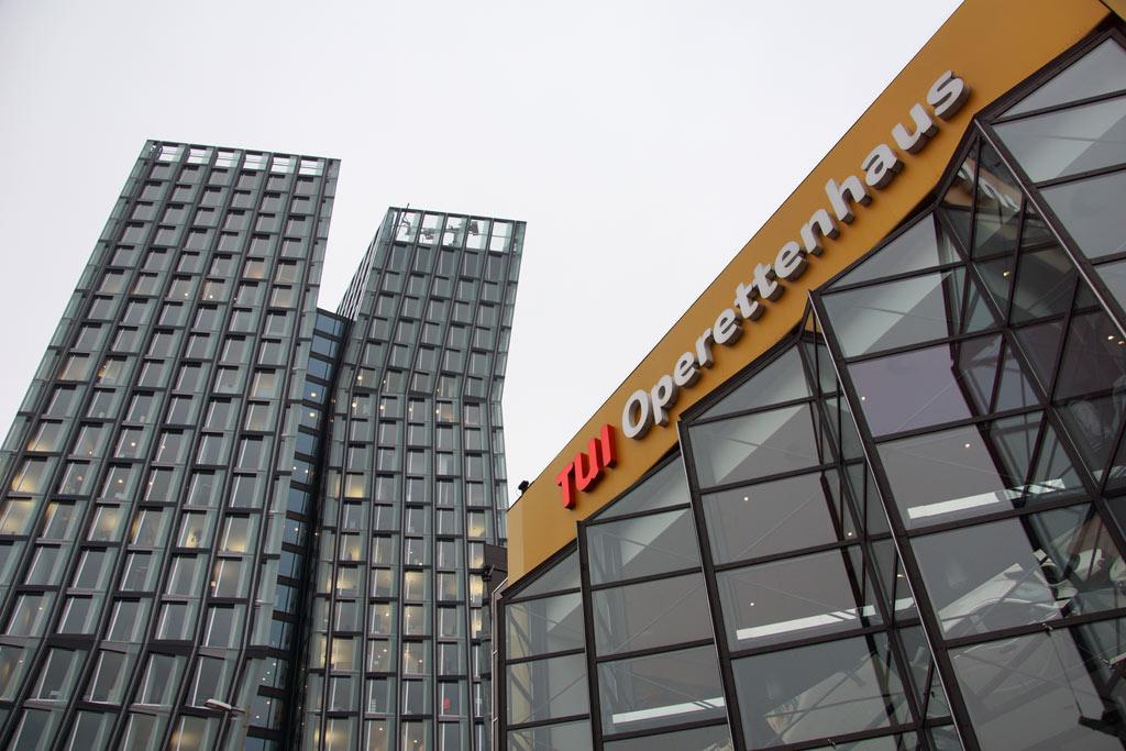 tui-operettenhaus-musical-schwingende-tuerme-reperbahn-kiez-hamburg-2012-andres-lehmann