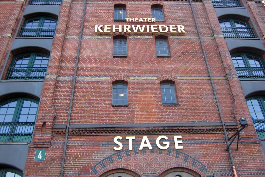 stage-entertainment-kehrwieder-speicherstadt-hamburg-andres-lehmann