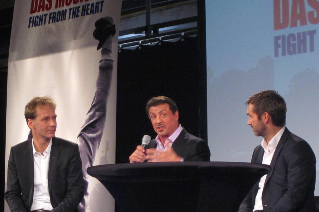 sylvester-stallone-pressekonferenz-stage-entertainment-hamburg-andres-lehmann