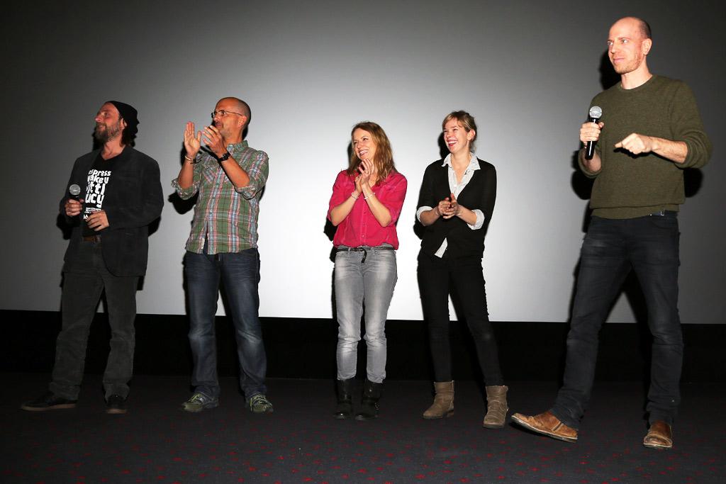 stromberg-der-film-vorstellung-buehne-hamburg-dammtor-cinemaxx-kino-2014-frank-burmester
