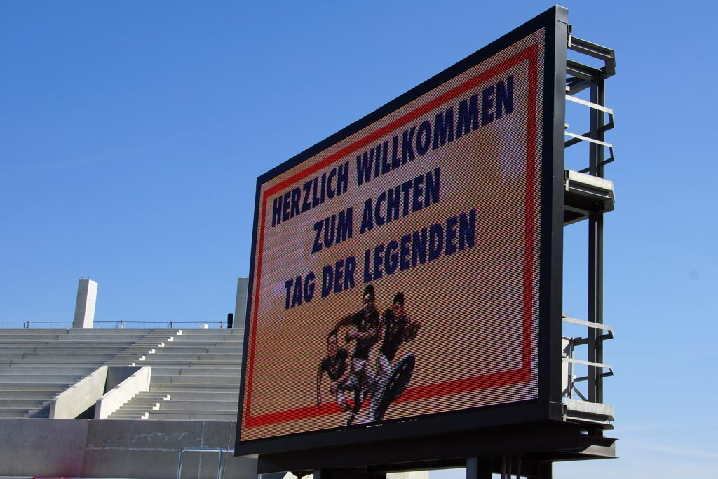 millerntor-anzeige-tag-der-legenden-2012-andres-lehmann