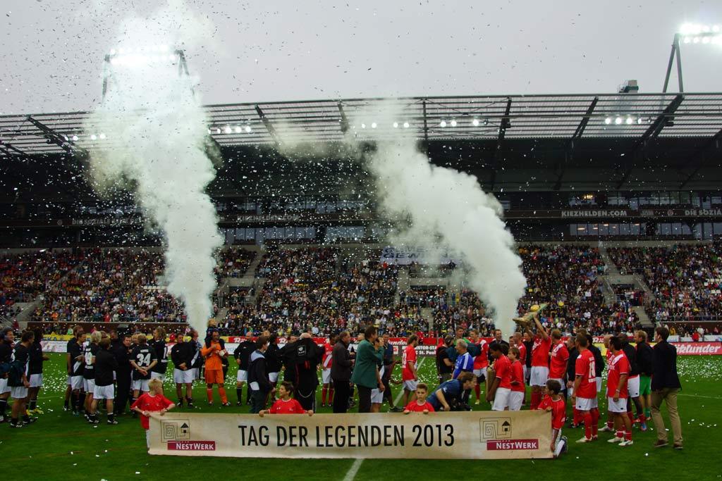 gewinner-team-hamburg-tag-der-legenden-2013-nestwerk-millerntor-andres-lehmann