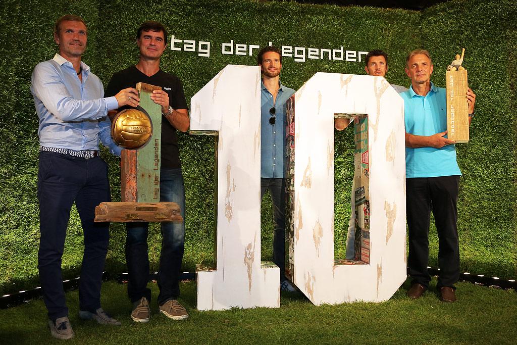2-tag-der-legenden-2014-millerntor-nestwerk-frank-burmester