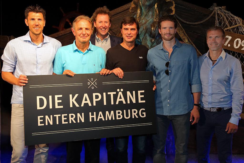 tag-der-legenden-2014-gruppenbild-nestwerk-frank-burmester