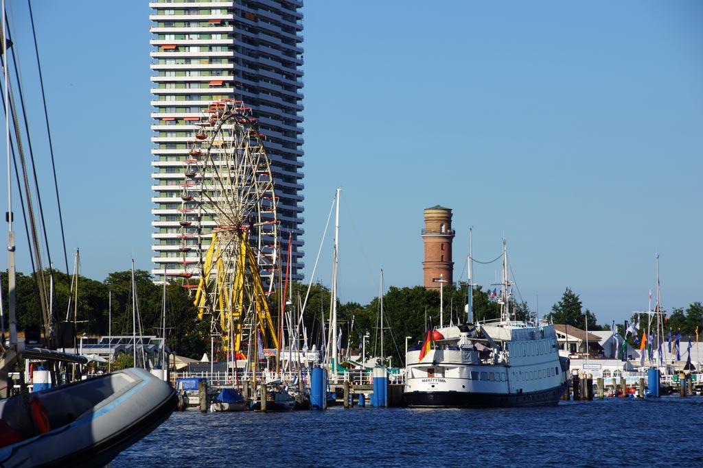 travemuender-woche-maritim-riesenrad-2013-andres-lehmann