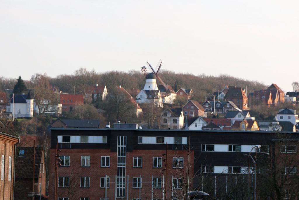 vejle-daenemark-juetland-syddanmark-muehle-2015-andres-lehmann