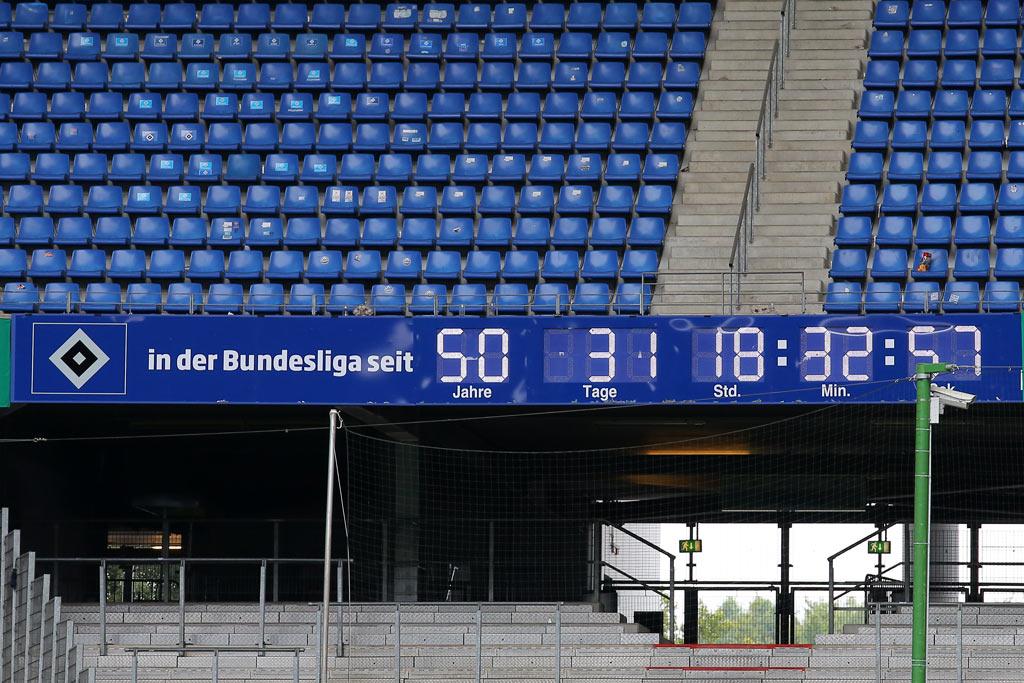 bert-van-marwijk-vorstellung-hsv-trainer-uhr-bundesliga-2013-frank-burmester