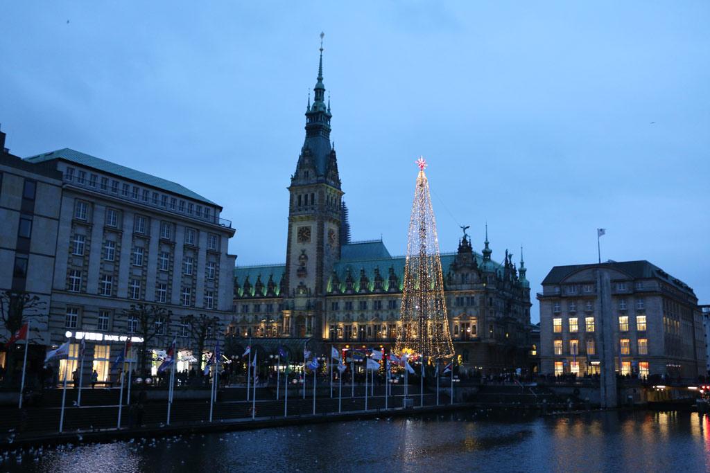 weihnachtsmarkt-rathaus-hamburg-2014-andres-lehmann