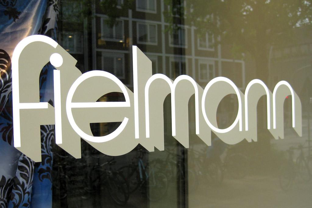fielmann-wirtschaft-hamburg-andres-lehmann