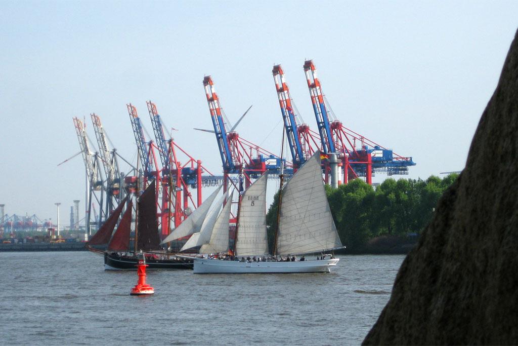 alter-schwede-schiffe-hamburg-andres-lehmann
