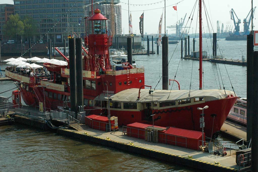 hafen-feuerschiff-hamburg-andres-lehmann