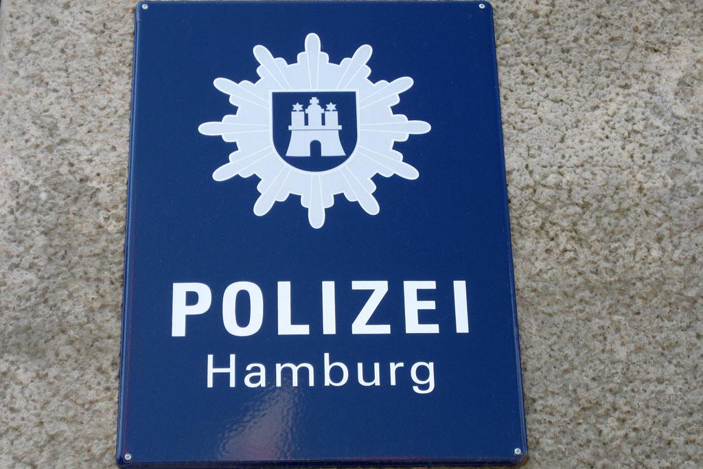 polizei-logo-hamburg-andres-lehmann