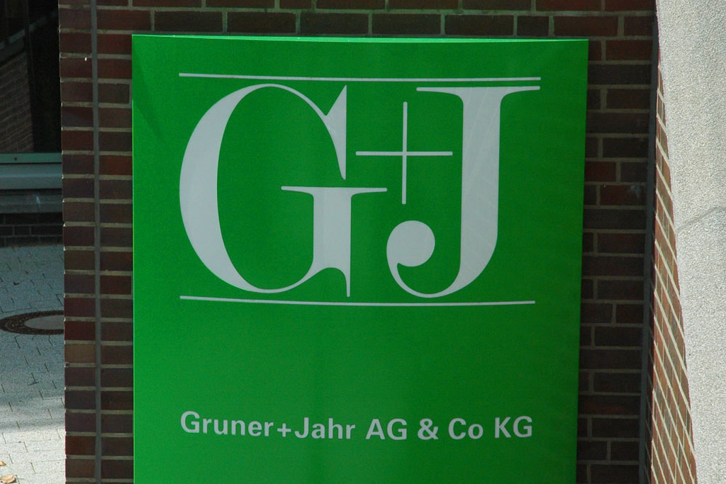 gruner-jahr-logo-hamburg-andres-lehmann