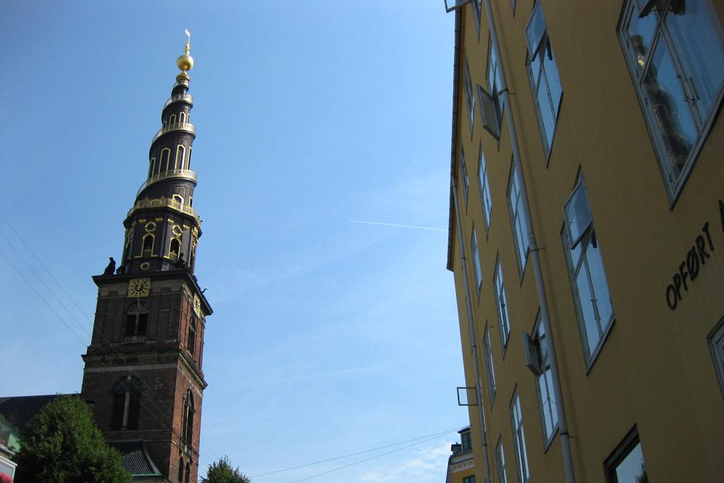 kopenhagen-kirche-andres-lehmann