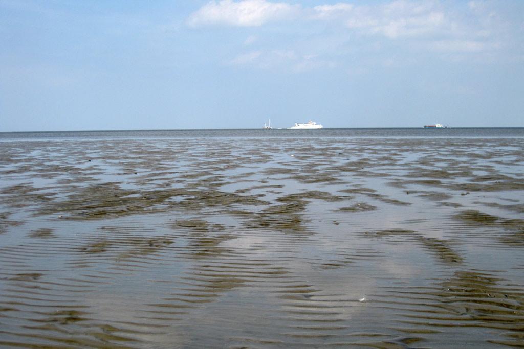 wattenmeer-cuxhaven-andres-lehmann