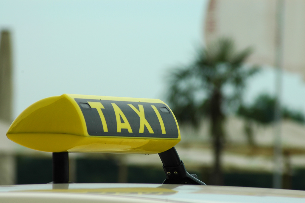 taxi-jungfernstieg-hamburg-andres-lehmann