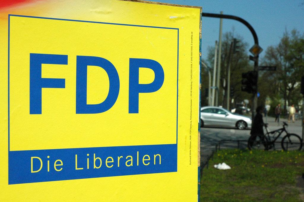 fdp-plakat-logo-hamburg-andres-lehmann