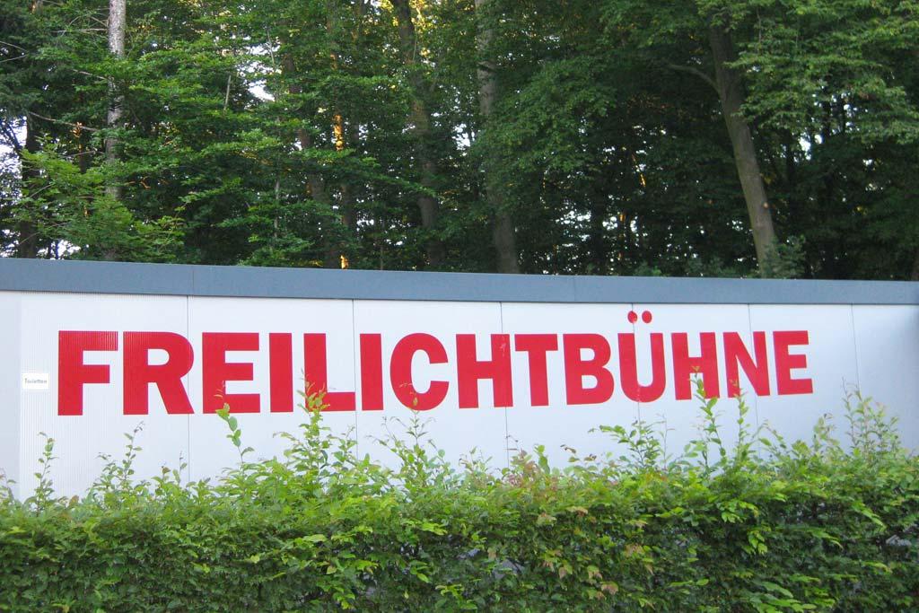 freilichtbuehne-schriftzug-stadtpark-hamburg-andres-lehmann
