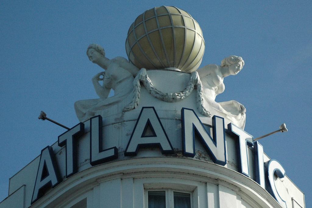 hotel-atlantic-logo-hamburg-andres-lehmann
