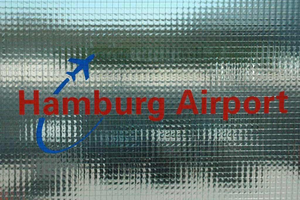 verkehr-flughafen-hamburg-andres-lehmann