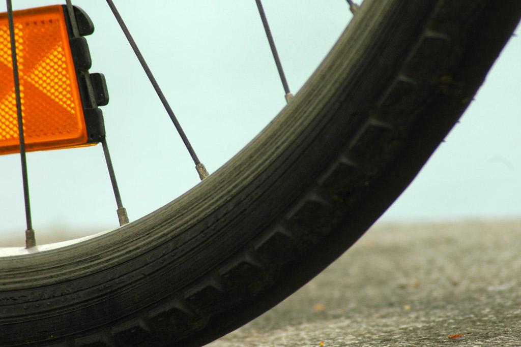 fahrrad-rad-reifen-hamburg-andres-lehmann