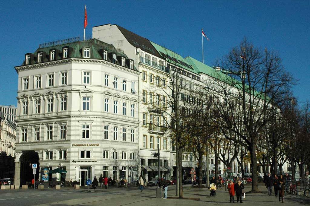 hotel-vier-jahreszeiten-winter-hamburg-andres-lehmann