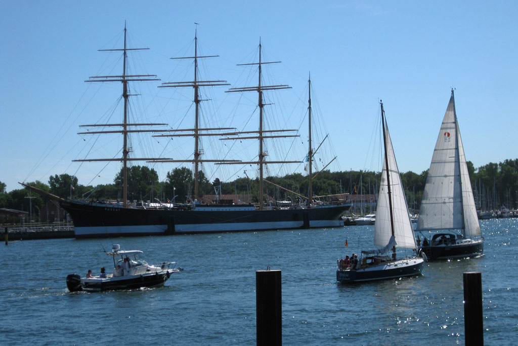 passat-segelschiffe-trave-travemuende-andres-lehmann