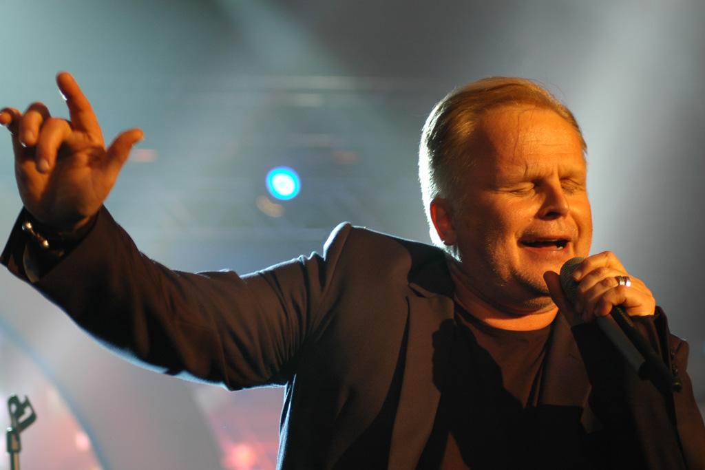 radiopreis-2011-herbert-groenemeyer-hamburg-andres-lehmann