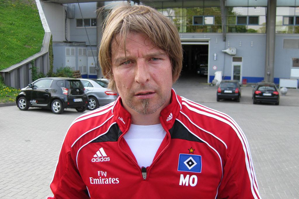 sport-oenning-hamburg-andres-lehmann