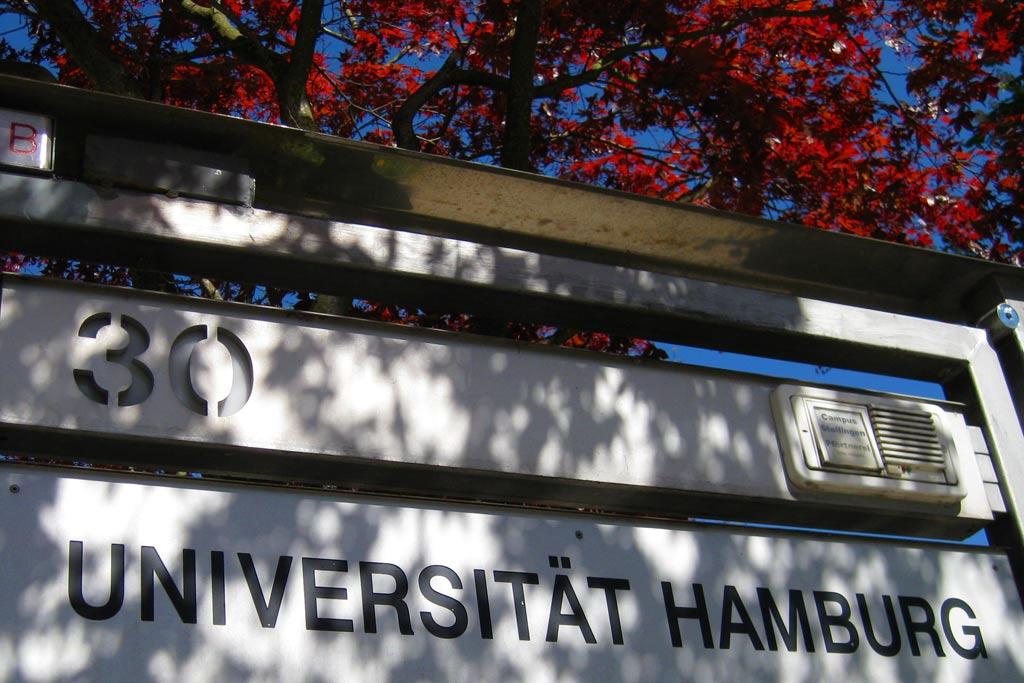 universitaet-hamburg-logo-andres-lehmann