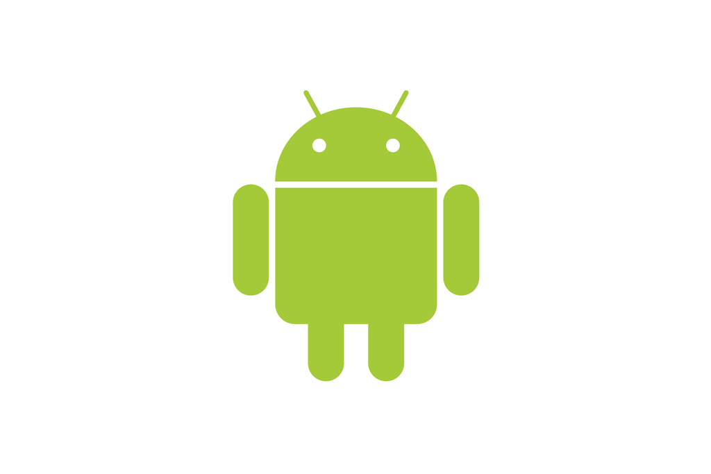 android-logo-google