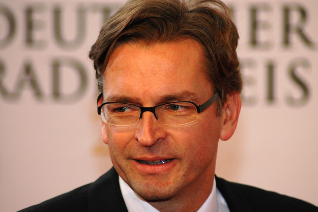 claus-strunz-radiopreis-2011-hamburg-andres-lehmann