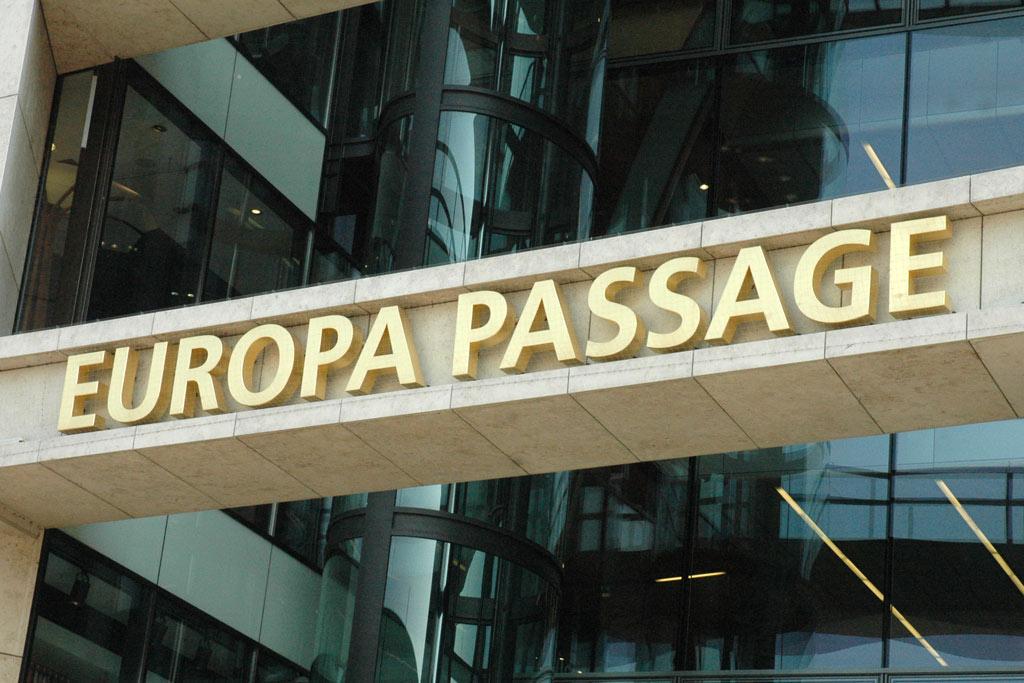 europa-passage-logo-logo-andres-lehmann